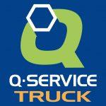 q-service
